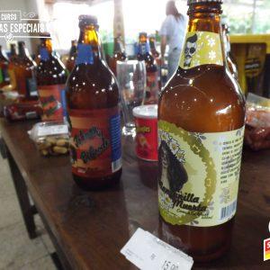 Curso de Cerveja  Setembro 2016